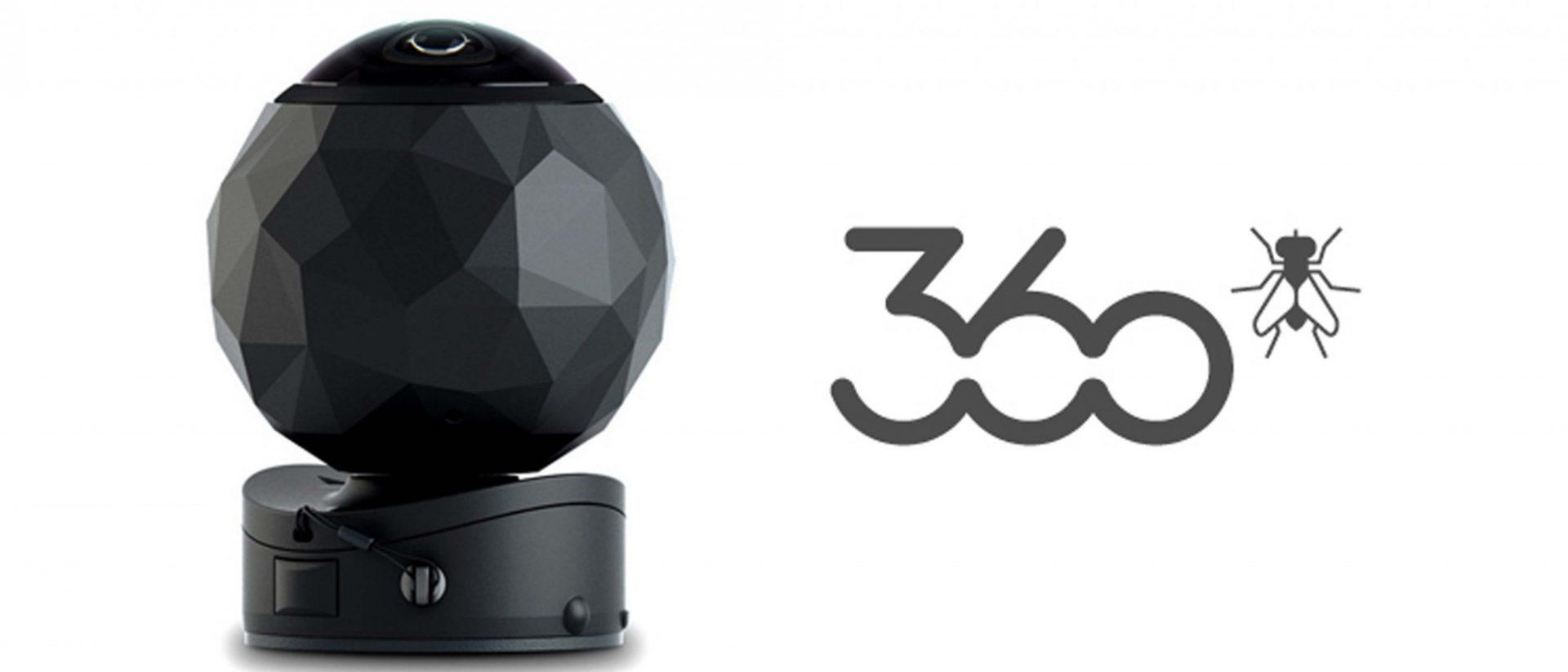 360-fly