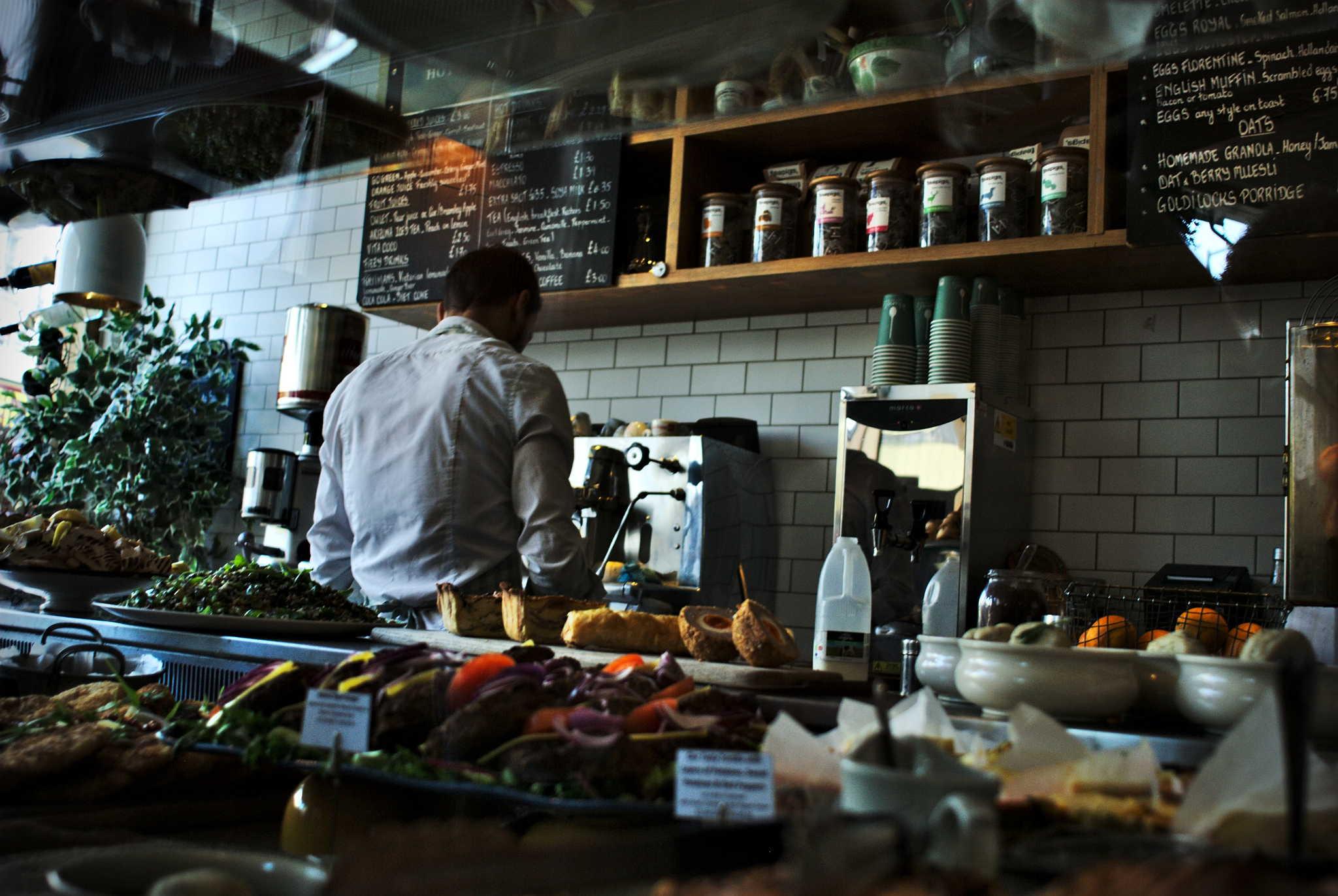 photo-cafecounter